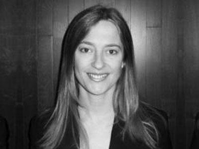Laura Boveri